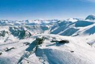 Hochkönig Winterreich